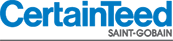CertainTeed-Saint-Gobain-logo